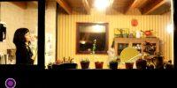 http://www.pirologias.com.ar/2020/wp-content/uploads/2020/10/Streaming-Nacionales-200x100.jpg